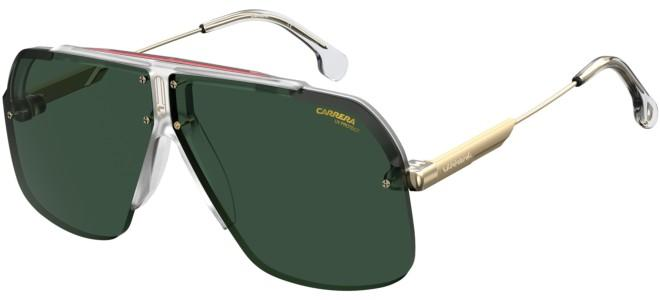 Carrera solbriller CARRERA 1031/S