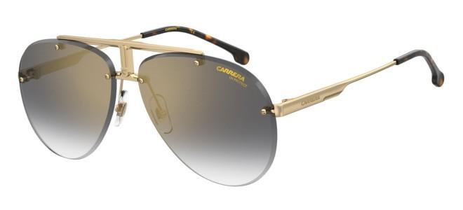 Carrera sunglasses CARRERA 1032/S