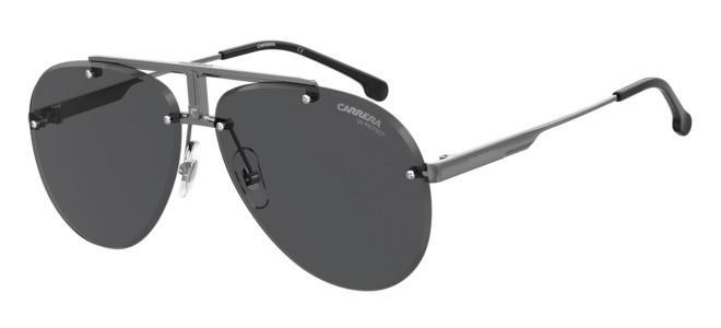 Carrera zonnebrillen CARRERA 1032/S