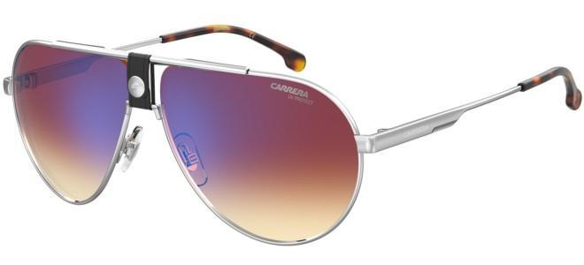 Carrera sunglasses CARRERA 1033/S