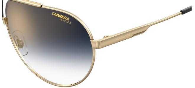 Carrera CARRERA 1033/S