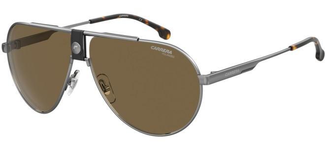 Carrera zonnebrillen CARRERA 1033/S