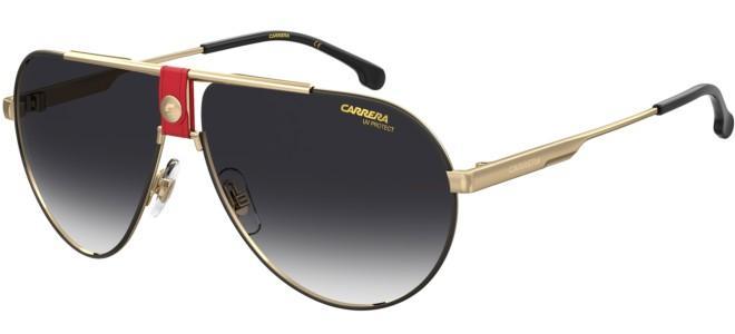 Carrera solbriller CARRERA 1033/S