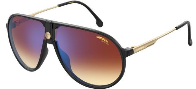 Carrera zonnebrillen CARRERA 1034/S