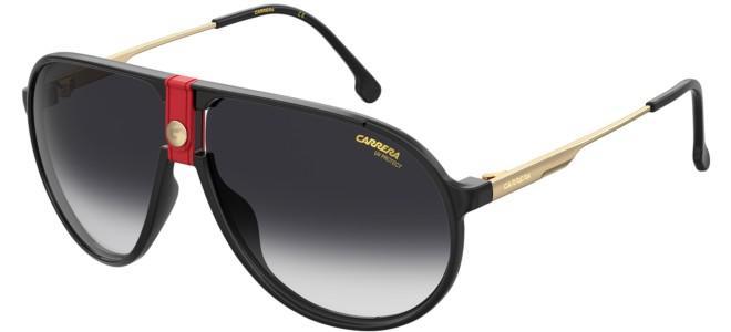 Carrera solbriller CARRERA 1034/S