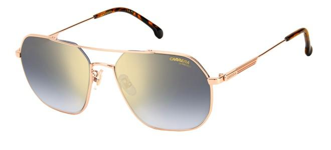 Carrera sunglasses CARRERA 1035/GS