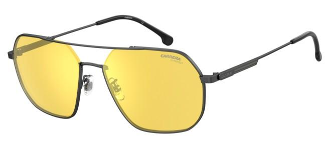 Carrera zonnebrillen CARRERA 1035/GS
