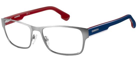 Occhiali da Vista Carrera 1100/V KU0 XITw6j2S