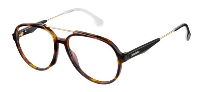 Carrera eyeglasses CARRERA 1103/V