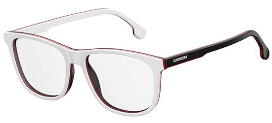 Occhiali da Vista Carrera 1105/V 807 R42Tkw9Zc