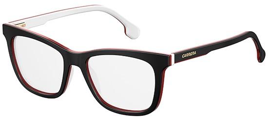 Occhiali da Vista Carrera CARRERA 159/V/F 807 weRYTDBB