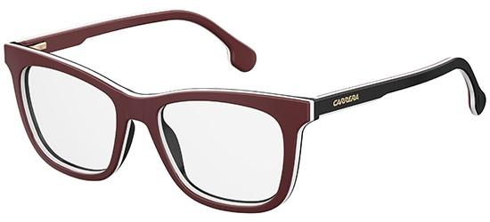 CARRERA 1107/V