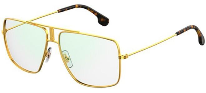 Carrera eyeglasses CARRERA 1108