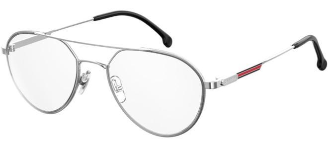 Carrera briller CARRERA 1110
