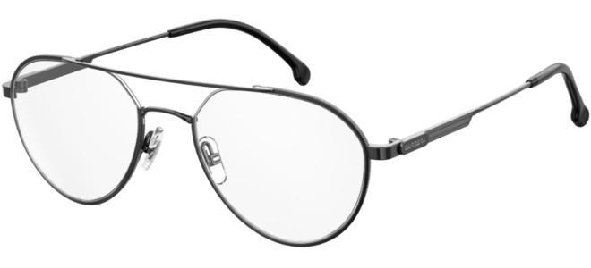 Carrera eyeglasses CARRERA 1110