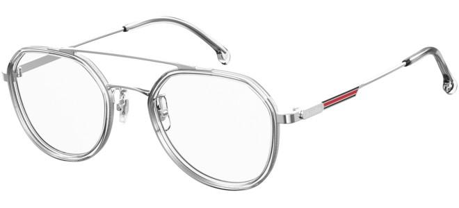 Carrera briller CARRERA 1111/G