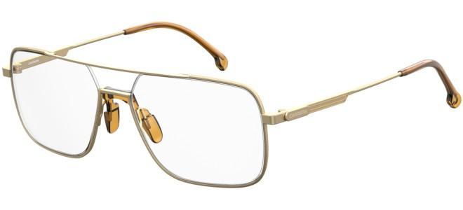 Carrera eyeglasses CARRERA 1112