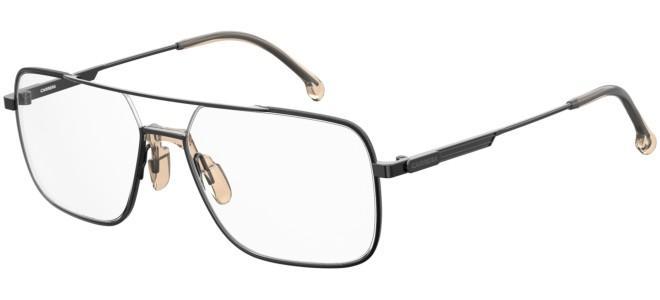 Carrera briller CARRERA 1112