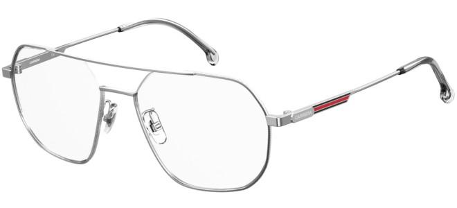 Carrera briller CARRERA 1114/G