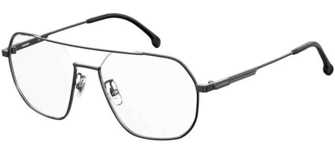 Carrera eyeglasses CARRERA 1114/G