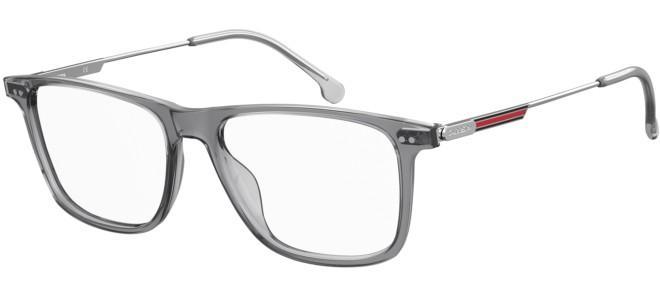 Carrera briller CARRERA 1115