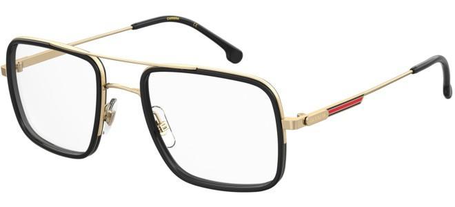 Carrera eyeglasses CARRERA 1116