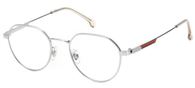 Carrera eyeglasses CARRERA 1117/G