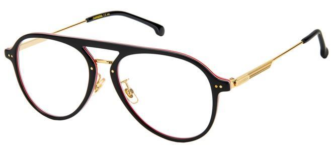 Carrera eyeglasses CARRERA 1118/G