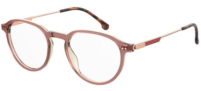 Carrera eyeglasses CARRERA 1119