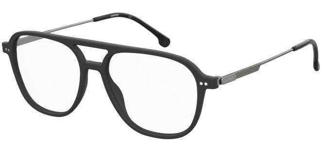 Carrera briller CARRERA 1120
