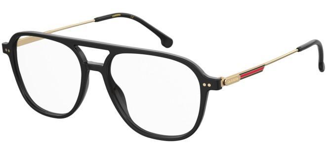 Carrera eyeglasses CARRERA 1120