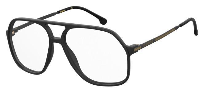 Carrera briller CARRERA 1123