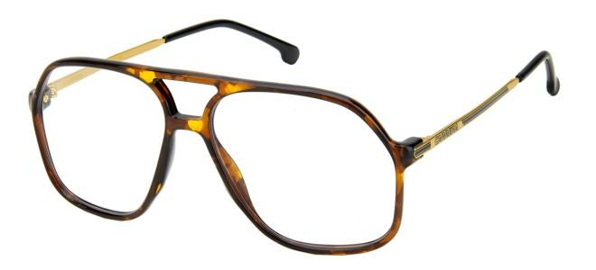 Carrera eyeglasses CARRERA 1123/N