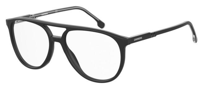 Carrera briller CARRERA 1124