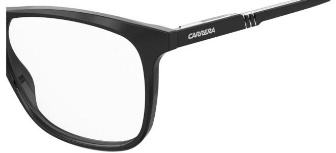 Carrera CARRERA 1125