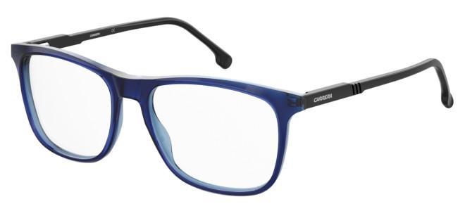 Carrera eyeglasses CARRERA 1125