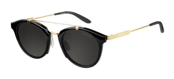 Carrera sunglasses CARRERA 126/S