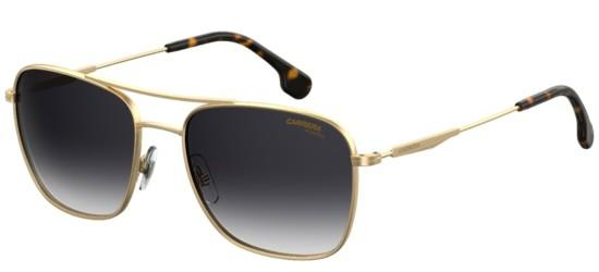 Carrera sunglasses CARRERA 130/S
