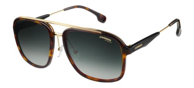 Carrera sunglasses CARRERA 133/S