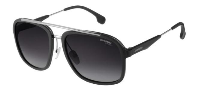 Carrera zonnebrillen CARRERA 133/S