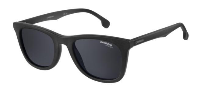 Carrera sunglasses CARRERA 134/S