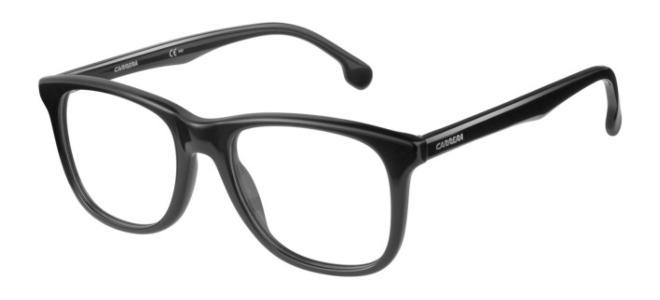 Carrera briller CARRERA 135/V