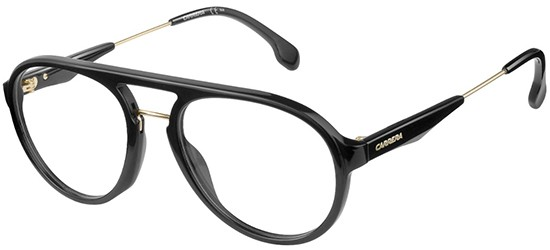 Carrera CARRERA 137/V BLACK GOLD