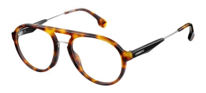 Carrera eyeglasses CARRERA 137/V