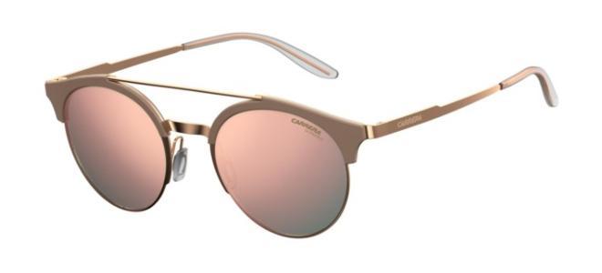 Carrera sunglasses CARRERA 141/S