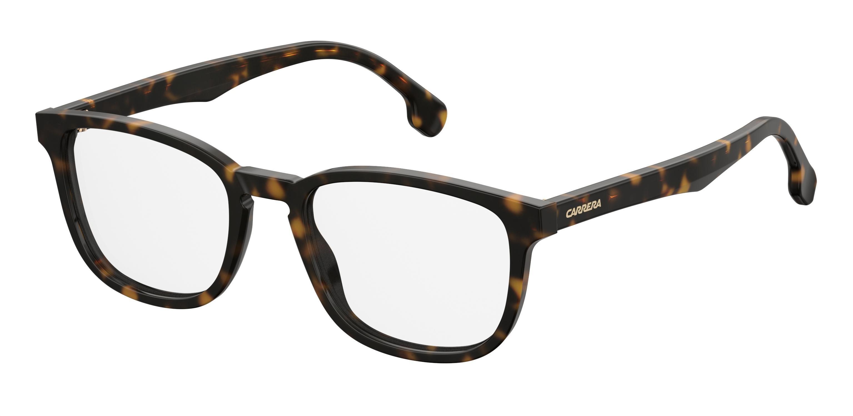 Carrera briller CARRERA 148/V