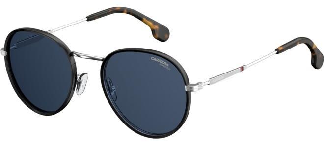Carrera zonnebrillen CARRERA 151/S