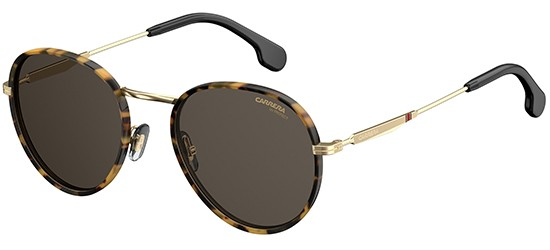 Carrera Sunglasses | Carrera Fall/Winter 2019 Collection