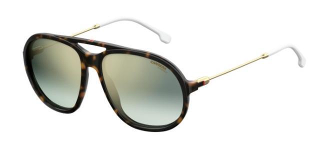 Carrera sunglasses CARRERA 153/S
