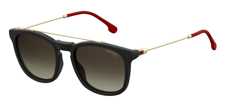 Carrera zonnebrillen CARRERA 154/S